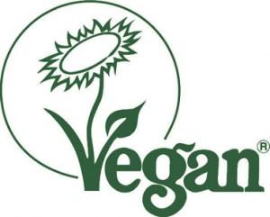 logo-vegansociety