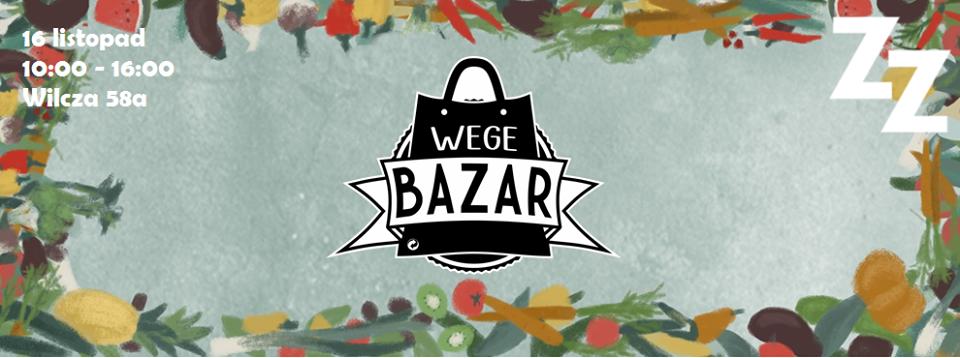 Wege Bazar Znajomi Znajomych