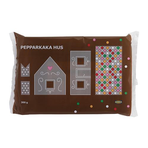 pepparkaka-hus-domek-z-piernika__0137263_PE295266_S4