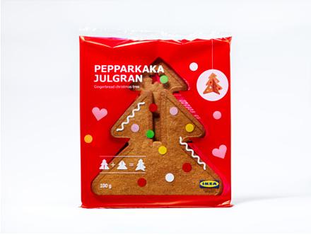 pepparkaka-julgran-choinka-z-piernika__0322781_PE516825_S4