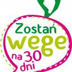 logos_zwn30d