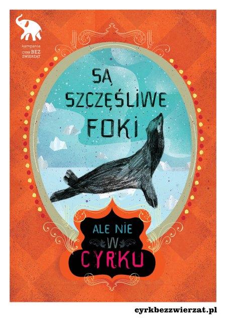 plakat-kampania-cyrk-bez-zwierzc485t-2