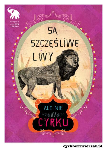 plakat-kampania-cyrk-bez-zwierzc485t-3