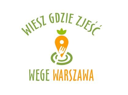 Wege Warszawa