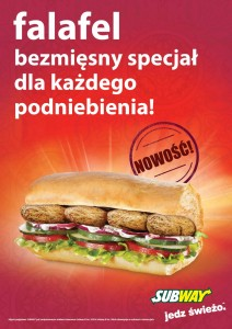 Subway_Falafel
