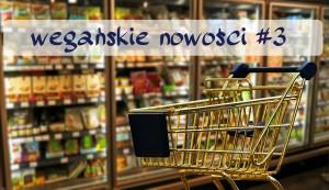 shopping-1165437_1920 kopia