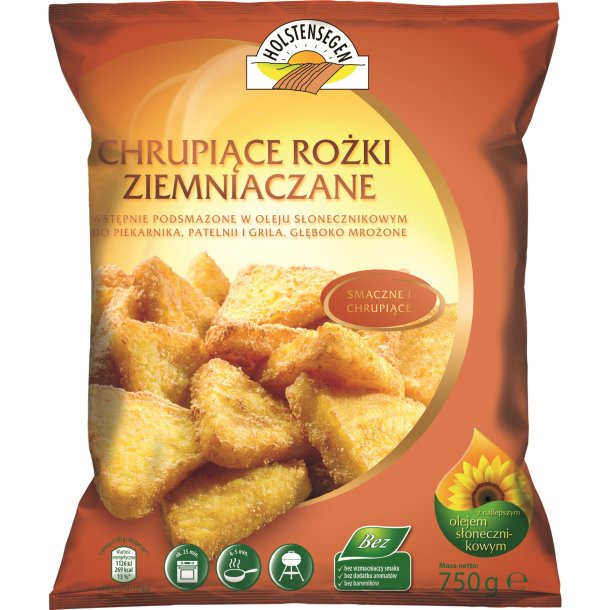 krokiety_rozki_ziemniaczane aldi